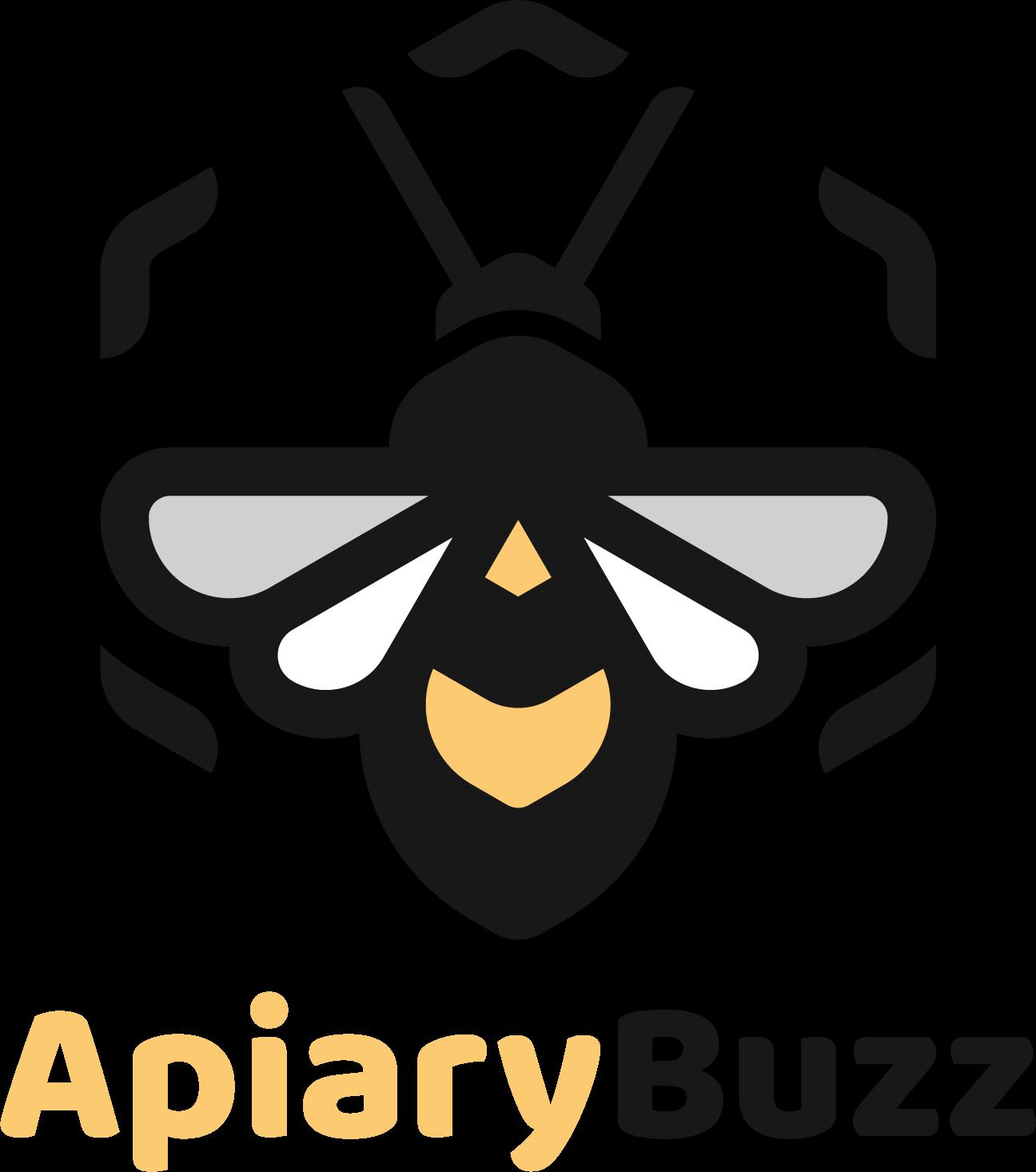 ApiaryBuzz